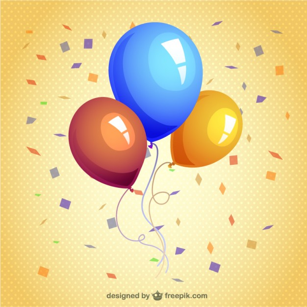 balloons-and-streamers_23-2147502607