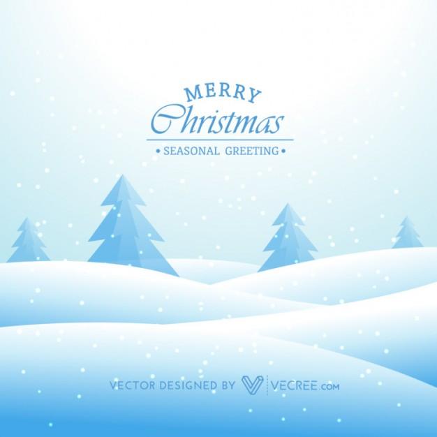 cold-winter-seasonal-landscape_429-2147502807