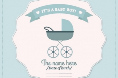 baby-boy-announcement-card_23-2147488783