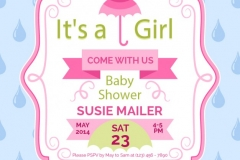 baby-shower-girl-card-template-design_23-2147494194